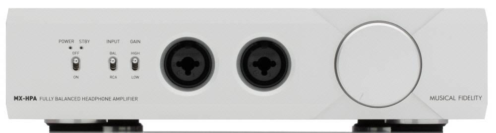 Musical_Fidelity_MX-HPA_Headphone_Amplifier