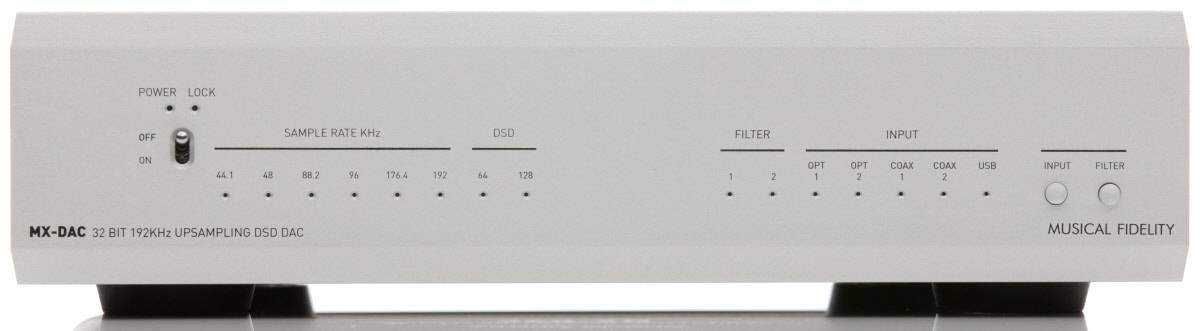 Musical_Fidelity_MX-DAC_Digital_to_Analogue_Converter