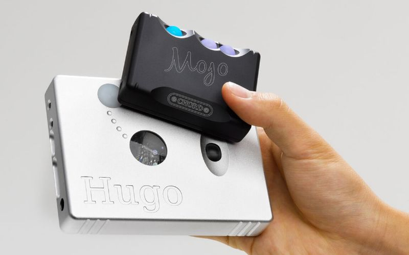 Chord Mojo and Poly Sale
