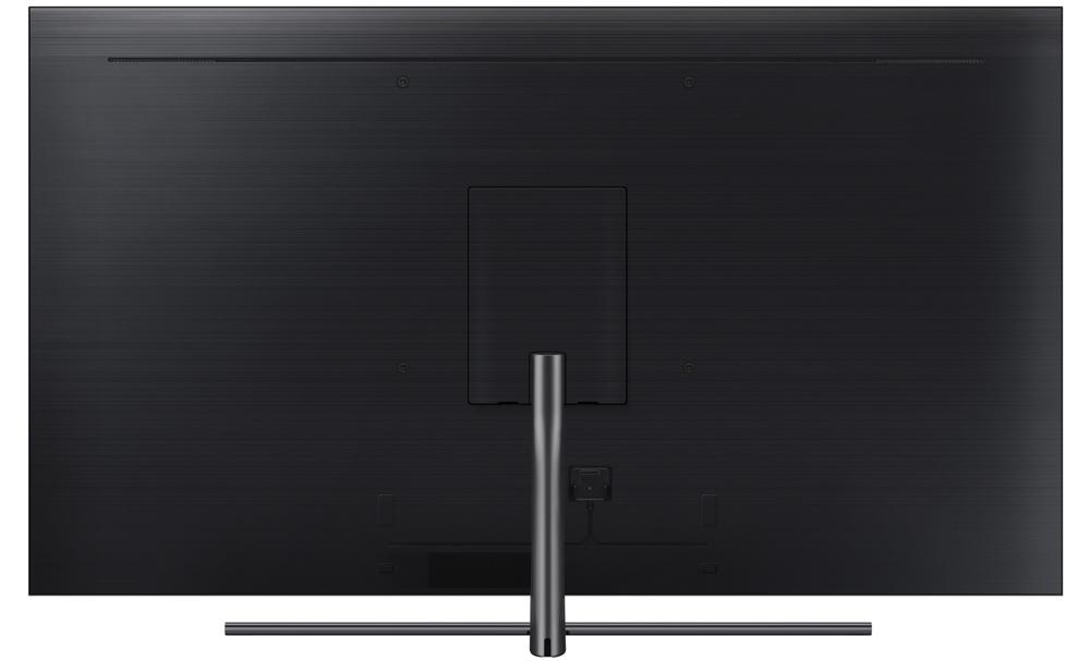 Samsung QE65Q9FNA 65 Inch Smart HDR 4K Ultra HD QLED Television