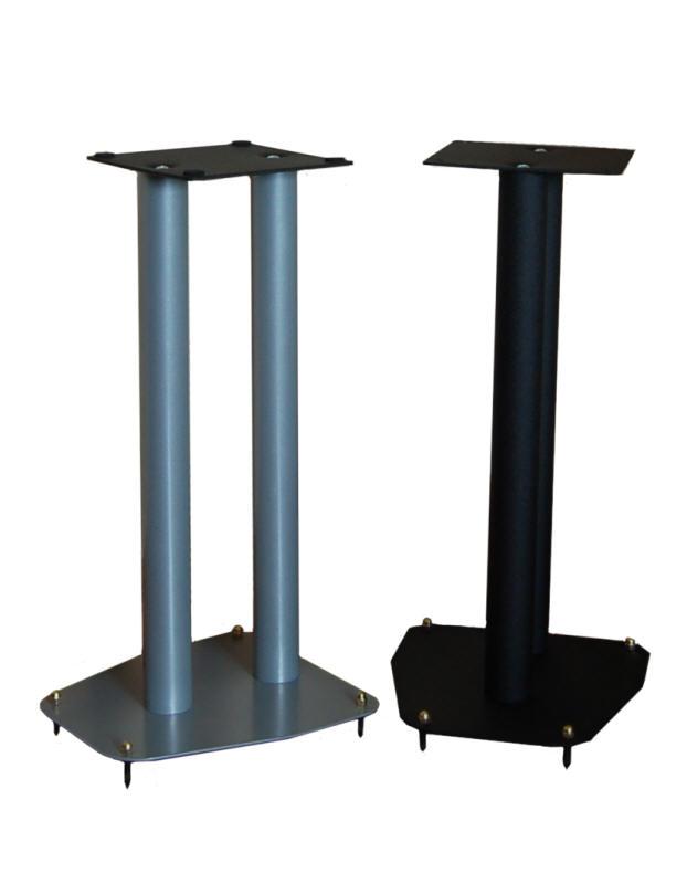 Apollo A2 Range Speaker Stands (Pair)