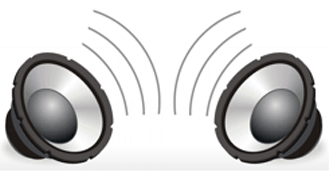 Binaural-Speakers