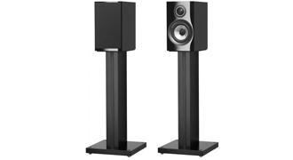Bowers and Wilkins 700 Series - Review & Demo