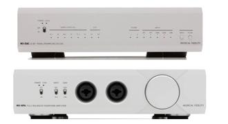 Deals on Musical Fidelity MX Range