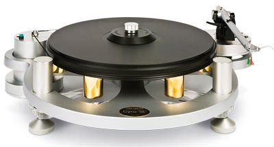 Michell_Gyrodec_Turntable