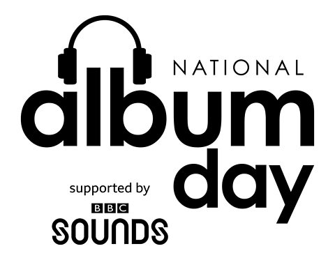 National Album Day