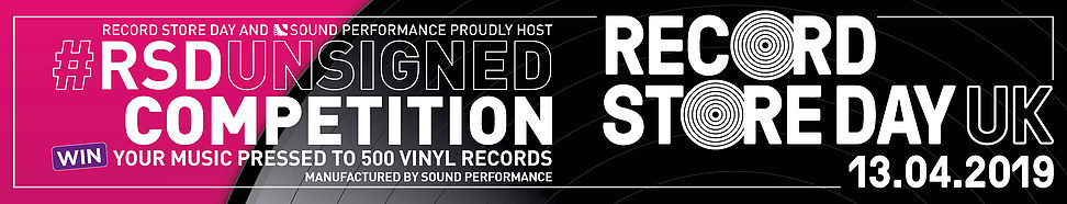 RSD 2019 competition