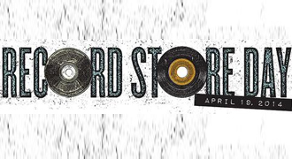 Record Store Day at HiFix