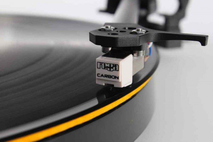 Rega_RP1_RSD__Record_Store_Day__Liveried_Turntable