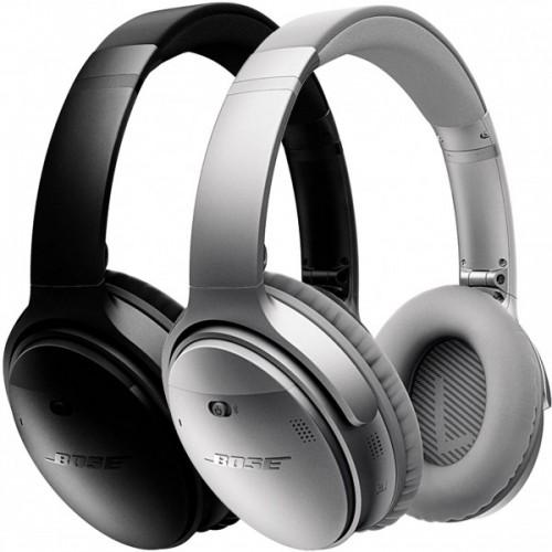 bluetooth vs wireless headphones