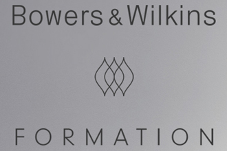 Formation Bowera and Wilkins