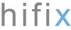 hifix logo