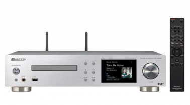 All in One HiFi