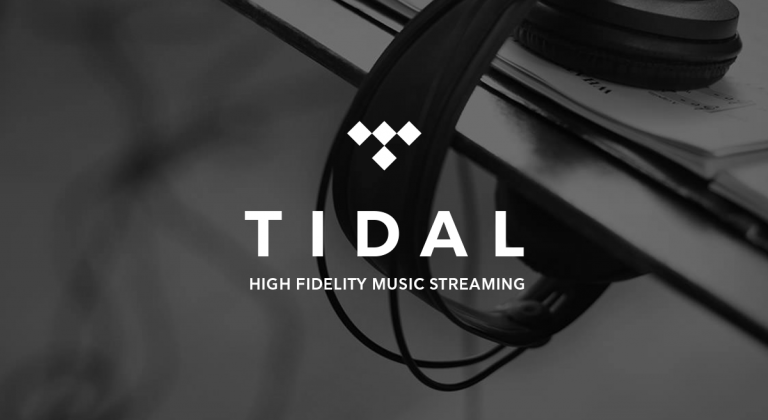 What is tidal