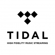 tidal-streaming-music