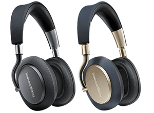 Save on Headphone Deals