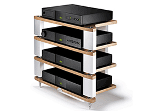 Best Hi Fi Racks and Stands