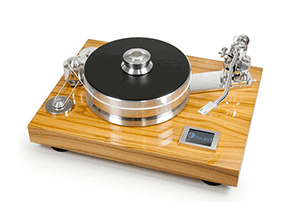 Best Turntable and Accessories