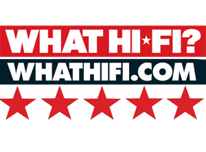 what hi fi awards