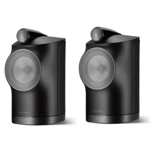 Bowers and Wilkins Formation Duo Bookshelf Speakers