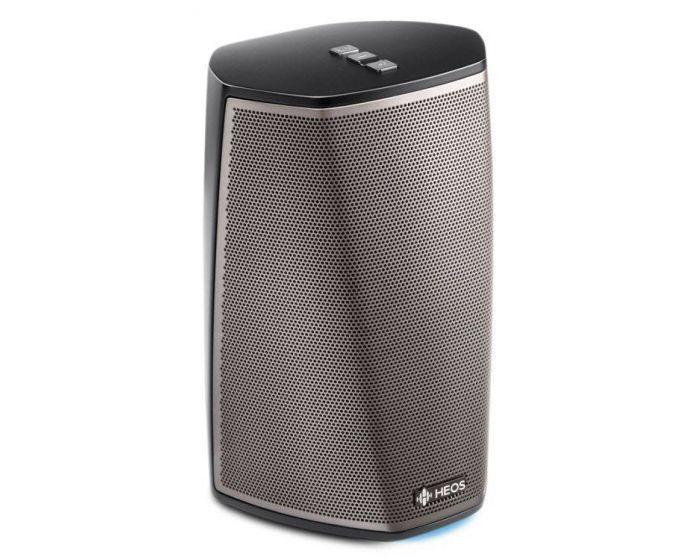 """denon HEOS 1 HS"""" multi room wireless utter"""