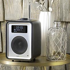 Portable Audio