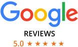 Google Rreviews