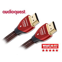 Huge selection of audio cables!
