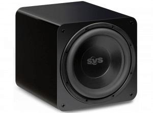 Best Hi Fi Speaker Deals