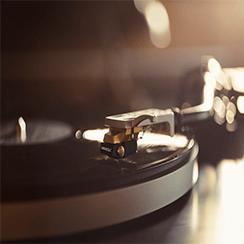 Hi Fi Audio Sale