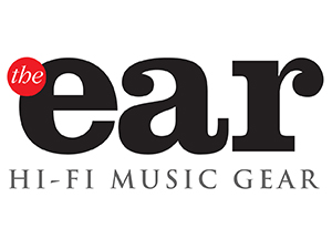 The Ear Hi Fi Awards